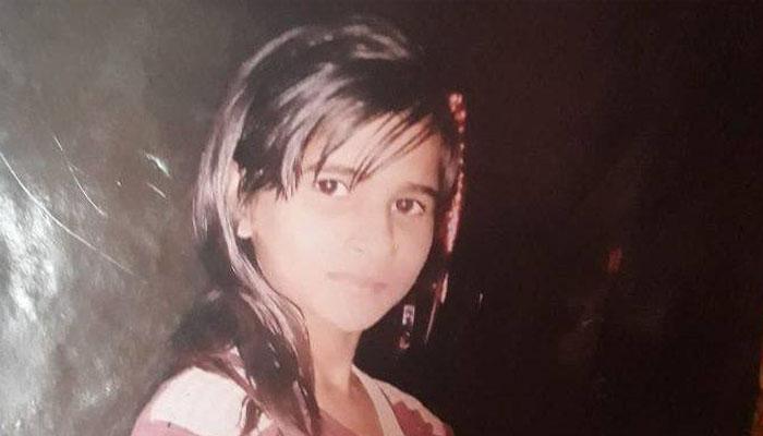 15 Year Old Girl Burnt alive in Agra