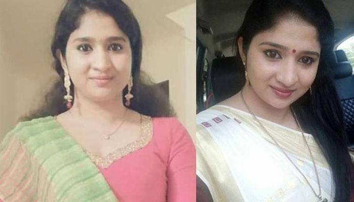 Actress Aswathy Babu Arrested l Drug Case Actress Arrested