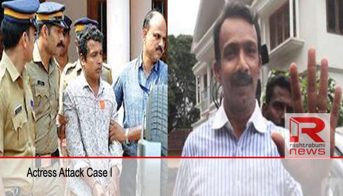 Actress Attack Case l Pratheesh chacko l Raju Joseph l High Court of Kerala