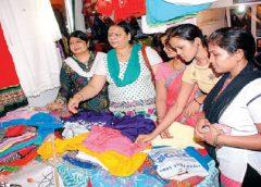 Exhibition-cum-Sale l Collectorate Ernakulam l  സ്വയം തൊഴിൽ ഉത്പന്നങ്ങളുടെ പ്രദർശന വിപണന മേള നാളെ മുതൽ