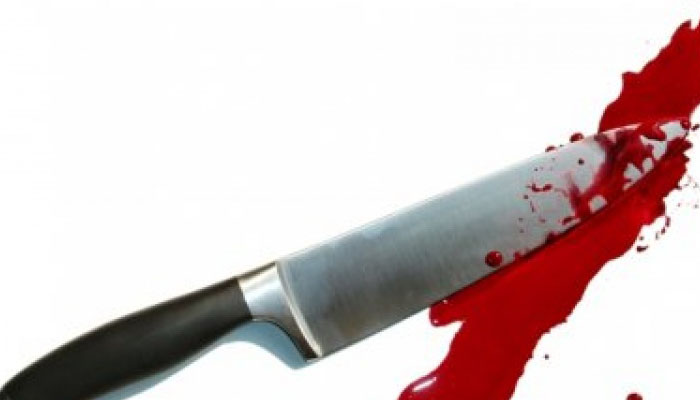 KSRTC Staff Attacked l Pampa l Sabarimala News