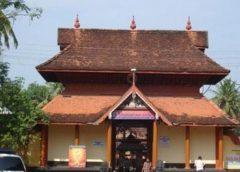 Mavelikara Sree Krishna Swamy Temple l അപൂർവ്വമായ നവനീത കൃഷ്ണ ക്ഷേത്രം; ഗുരുവായൂരപ്പന് പ്രതിഷ്ഠ നടത്തിയ ക്ഷേത്രം : ആശ്രയം ചോദിച്ചാൽ കൈവിടില്ല
