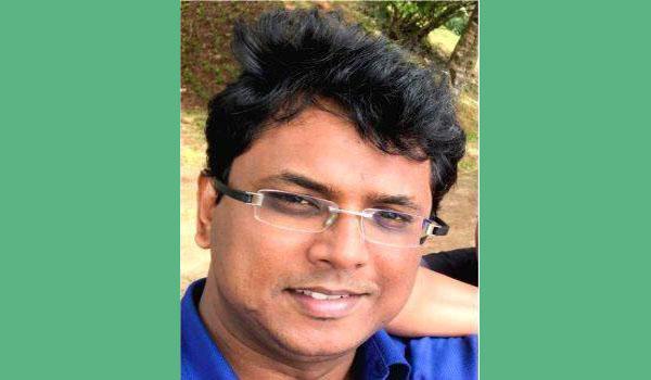 Kollam Medicity Doctor Found dead in Resort