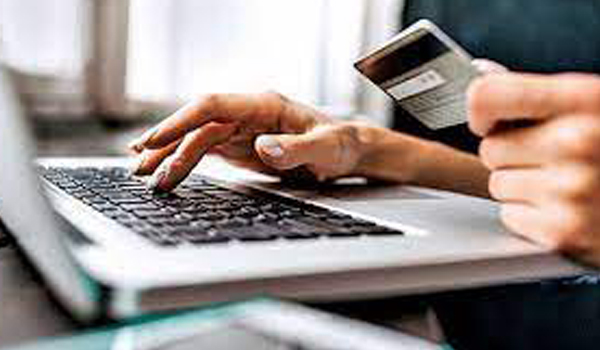 Online fraud group active Police urge caution